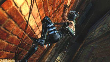 Ninja Gaiden 01