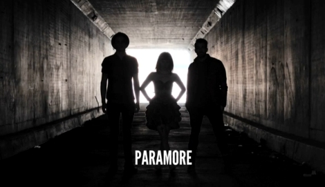 Paramore-Monster-Snippet-Picture