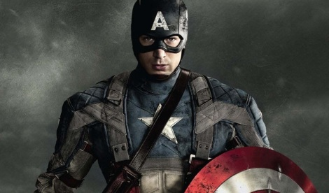 poster-captain-america
