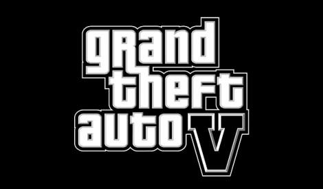 primer_video_de_grand_theft_auto_V