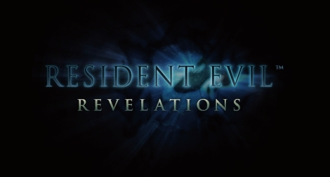 RE_revelations_TM_2010E3_psd_jpgcopy