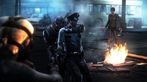 Resident-Evil-Operation-Raccoon-City-1