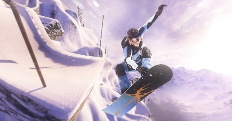SSX_13027243376128