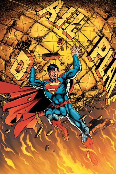 SUPERMAN-THE-MAN-OF-TOMORROW