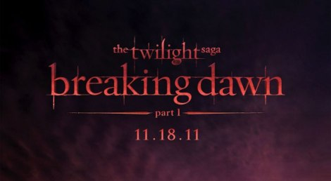 The-Twilight-Saga-Breaking-Dawn-Part-1-2011-Movie-Poster