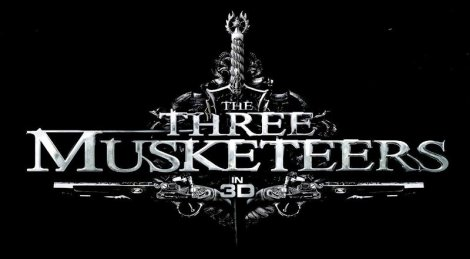 the_three_musketeers_poster