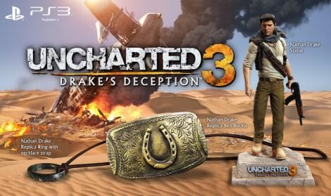 Uncharted-3-Edicion-de-Coleccionistas-800x475