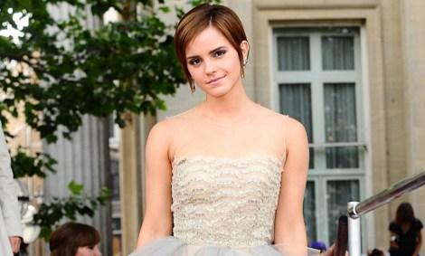 6-Emma-Watson