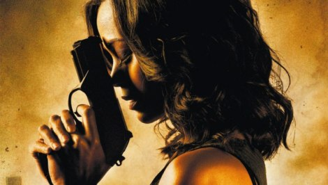 colombiana-2011-movie-poster-01