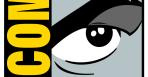 Comic-Con_logo01