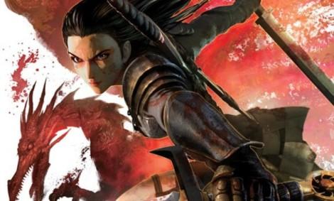 DragonAge_poster 01