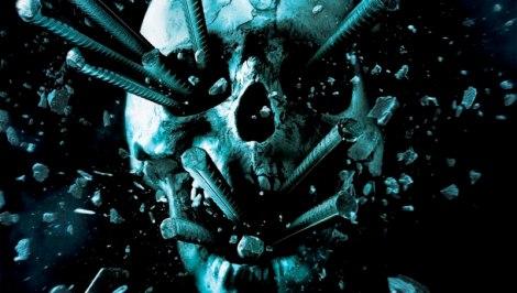 Final-Destination-5-2011-Movie-Poster2