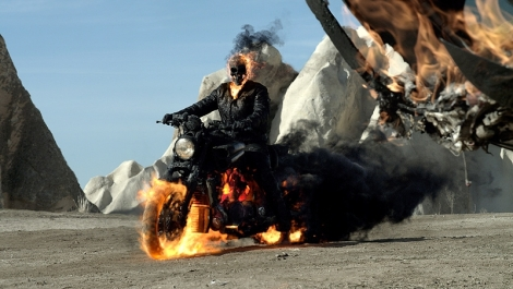 ghost-rider-2-movie-image-01