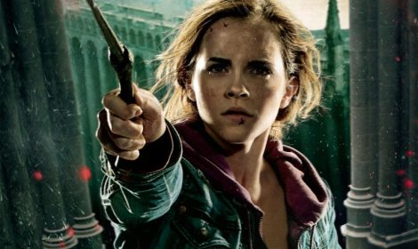 harry-potter-and-the-deathly-hallows-part-2-20110609113929485
