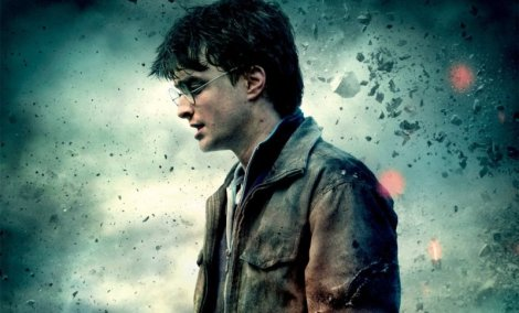 Harry-Potter-Banner-Daniel-Radcliffe 01