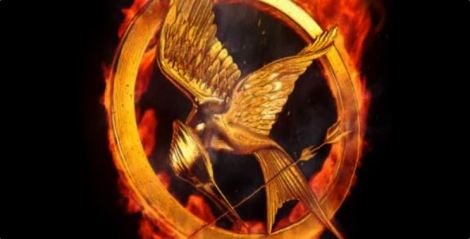 hungergamesposterbig