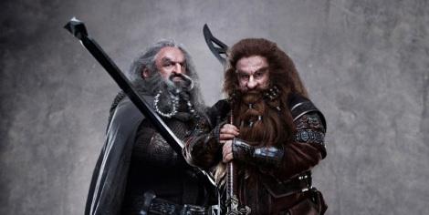John-Callen-and-Peter-Hambleton-in-The-Hobbit-Part-1-2012-Movie