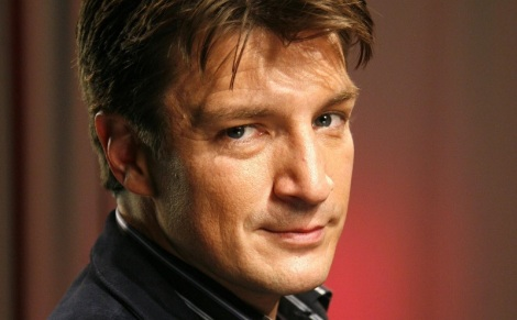 nathan-fillion-new-york-city-portrait-photoshoot-hq-01