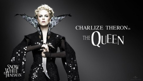 Snow-White-and-the-Huntsman-Charlize-Theron-as-The-Evil-Queen-e1311485015789