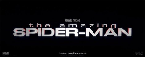 the-amazing-spider-man-2012-movie-teaser-banner