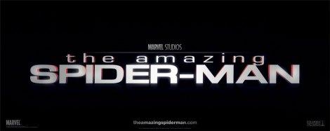 the-amazing-spider-man-2012-movie-teaser-banner