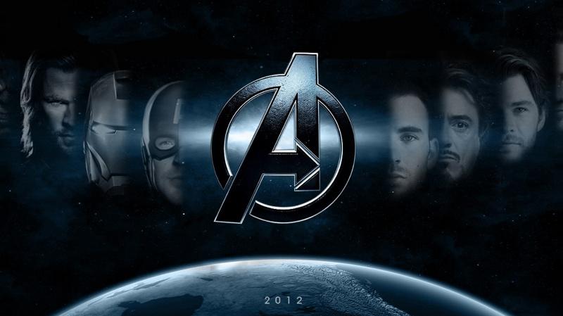 The avengers 2012 movie 1280x1024