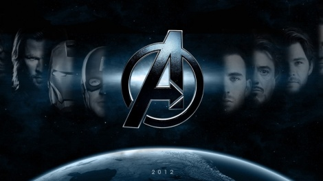 The-Avengers-2012-Movie-1280x1024