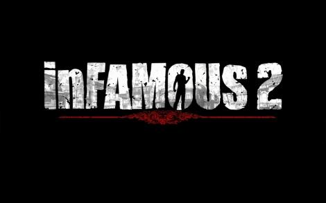 429875__infamous-2-infamous-2-wallpaper1