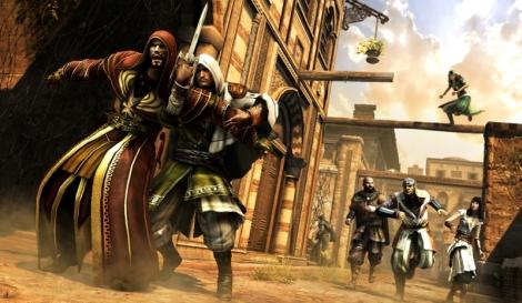 ACR_MP_SC_06_Constantinople_SentinelKill