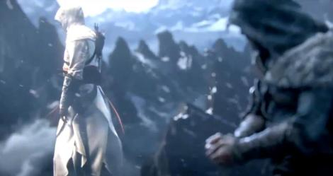 Assassins_creed_revelations_altair