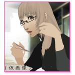 big_keitai_image049