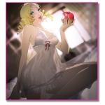 big_keitai_image053