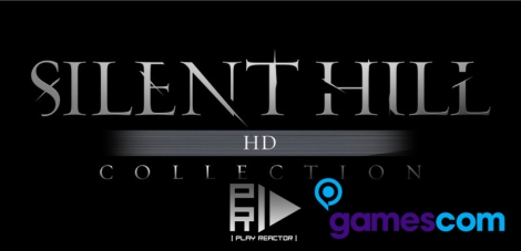 big_silenthill_hd_collection_black