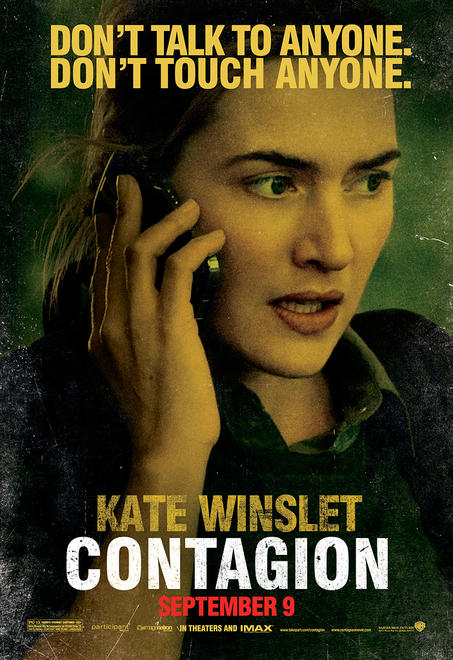 Contagion-Movie-Character-Poster-1