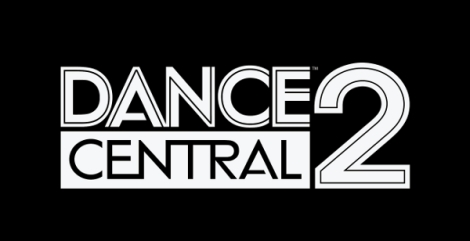dance central2
