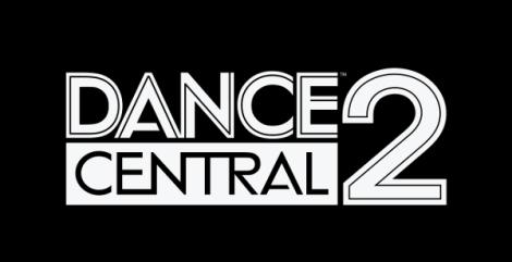 dance central2