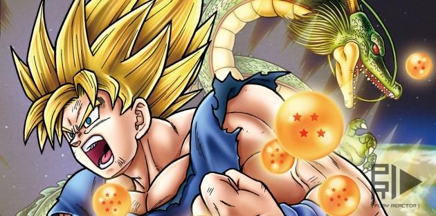 Dragon Ball Z Ultimate Tenkaichi: Nuevas imágenes