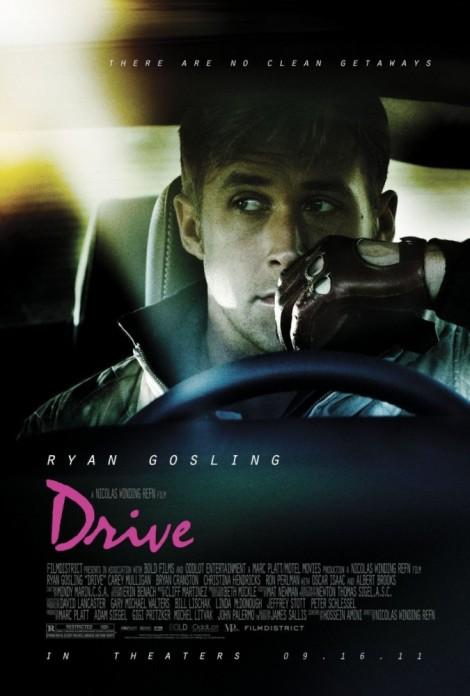 Drive-2011-Movie-Poster2-e1313201081420