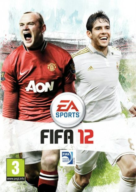 fifa-12-covers-01