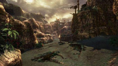Final Fantasy XIII-2 - 02