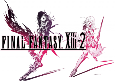 Final-Fantasy-XIII-2-Logo