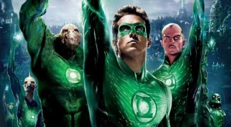 Green-Lantern_24e48f16