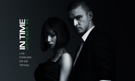 In-Time-2011-Movie-Poster-1