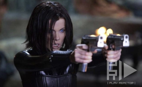 Kate-Beckinsale-Underworld-4-Awakening
