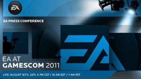 Konferencja-EA