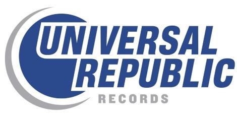 logo_UniRepLogo_color