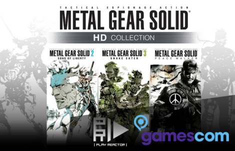 Metal-Gear-HD-1