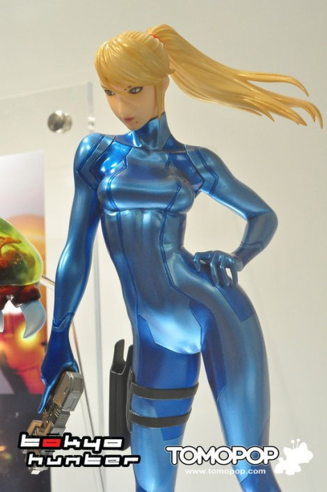 Metroid Other M - 01