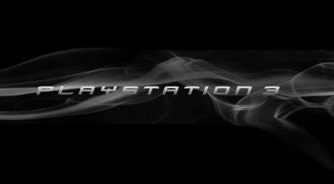 playstation_3___smoke_logo_1282