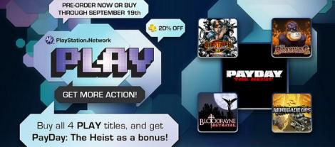 pns_play_050811